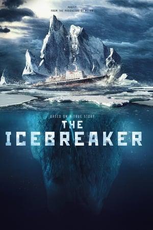 Buzkıran – The Icebreaker