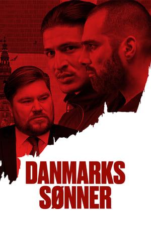 Danimarka'nın Evlatları