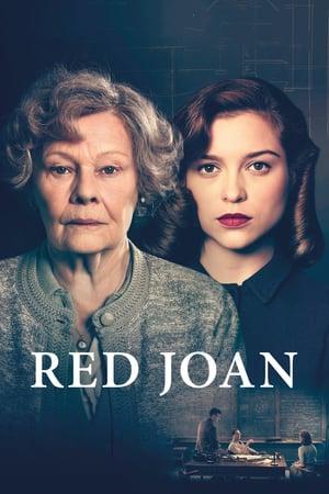 Kırmızı Joan