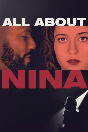 Nina Hakkında Her Şey