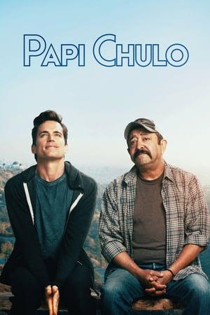 Papi Chulo