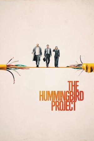 Proje Hummingbird