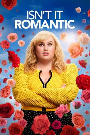 Romantik Değil mi!