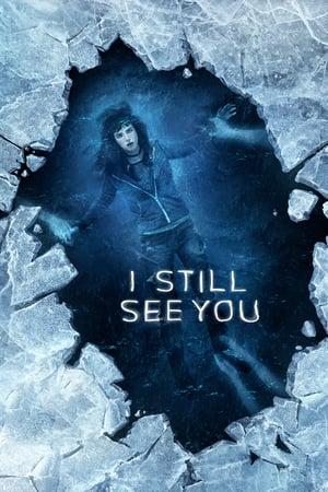Seni Hala Görüyorum