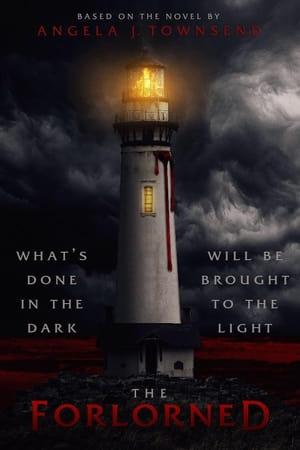 Şeytan Kulesi