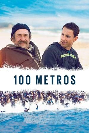 100 Metre