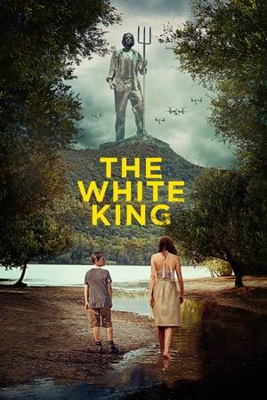 Beyaz Kral