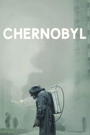 Chernobyl İzle Türkçe Alt yazılı, Dublajlı