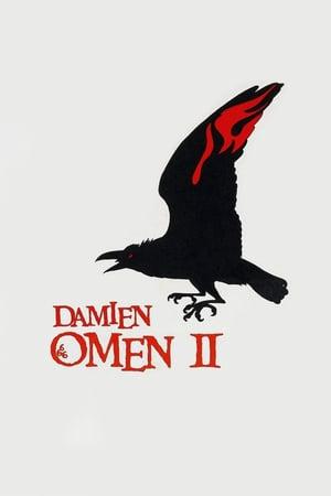 Damien: Omen 2