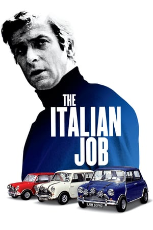 İtalyan Usûlü Soygun