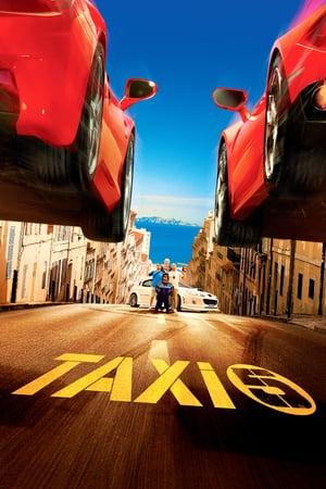 Taksi 5