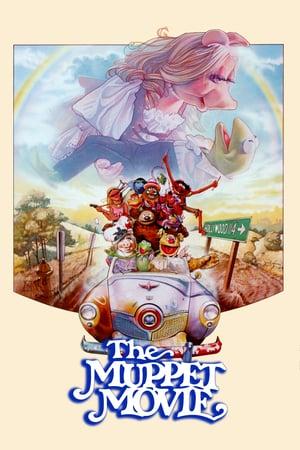 Muppet Filmi
