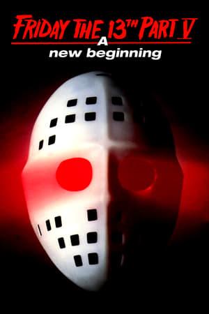 13. Cuma Yeni Bir Başlangıç