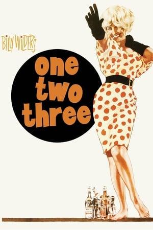 Bir, İki, Üç