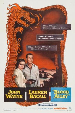 Kanlı Geçit