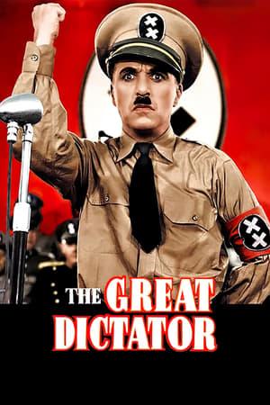 Büyük Diktatör