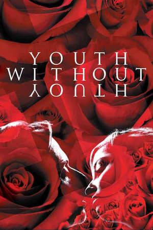 Geç Gelen Gençlik
