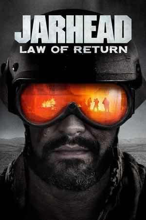 Jarhead 4: Dönüş Kanunu