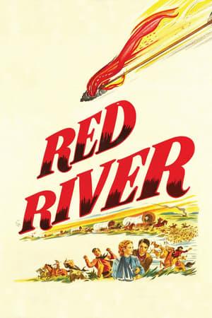 Kanlı Nehir