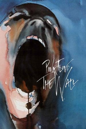 Pink Floyd: Duvar