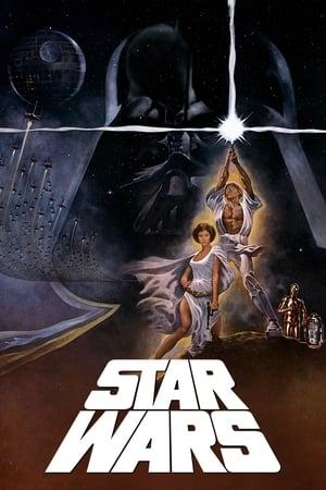 Yıldız Savaşları Bölüm 4: Yeni Bir Umut