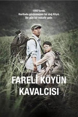 Fareli Köyün Kavalcısı