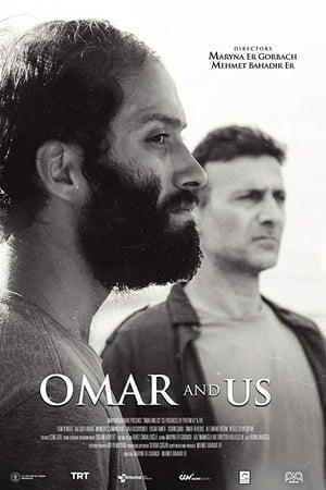 Omar ve Biz