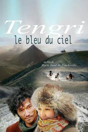 Tengri: Mavi Cennet