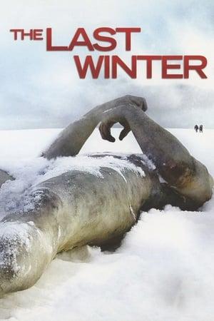 Geçen Kış