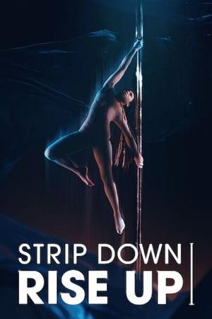 Strip Down, Rise Up: Kadınların Direk Dansıyla Yükselişi